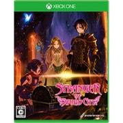 STRANGER OF SWORD CITY [Xbox Oneソフト]