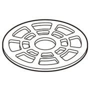 AXW3215-9SG0 [洗濯キャップ]