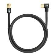 4K10RGPL(B) [4K8K(3224MHz)対応テレビ接続ケーブル 1m]