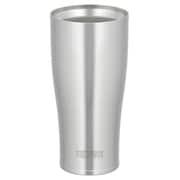 真空断熱タンブラー JDE-420 ステンレス 420ml [ボトル]