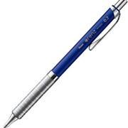 XPP1002G-C [シャープペン オレンズメタルグリップ 0.2mm ネイビー]