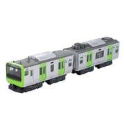 96501 [Bトレイン Yamanote History7 E235系 山手線]
