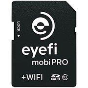 EFJ-MP-32JP [Eyefi MobiPRO 32GB Class10]