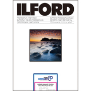 432203 [ILFORD STUDIO Gloss 250gsm 127×178mm 2Lサイズ 100枚]