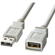 KB-USB-E2K2 [USB延長ケーブル 2m]