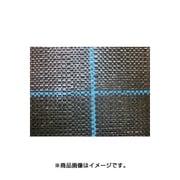 BB1515-0.75×100 [防草シート 0.75×100m ブラック]