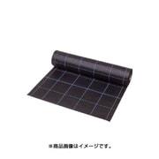 BB1515-1×100 [防草シート 1×100m ブラック]