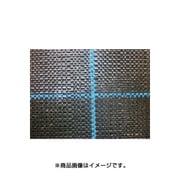 BB1515-2×100 [防草シート 2×100m ブラック]