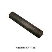 BB1515-3×100 [防草シート 3×100m ブラック]