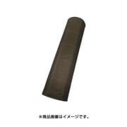 BB2218-1×100 [強力防草シート 1×100m ブラック]