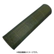 BB2218-2×100 [強力防草シート 2×100m ブラック]