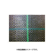 BG1515-1×100 [防草シート 1×100m グリーン]