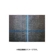 SG1515-1×100 [防草シート 1×100m シルバーグレー]