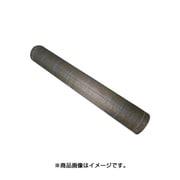 SG1515-3×100 [防草シート 3×100m シルバーグレー]