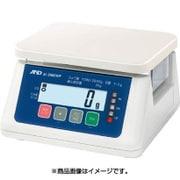 SJ2000WPA2 [取引証明用防塵防水デジタル秤(5区分 地区2)]