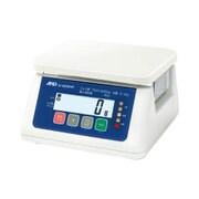 SJ6000WP [取引証明用防塵防水デジタル秤]
