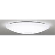 LEDH84510LC-LT4 [LEDシーリング ~10畳 調光・調色可 リモコン付き]