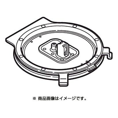 ARC80-E1600U [内蓋]