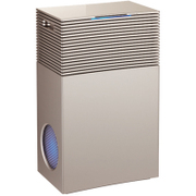 AP-C310-GD [空気清浄機 (30畳まで) カドーフォトクレアテクノロジー ゴールド]