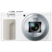 DMC-TZ85-W [コンパクトデジタルカメラ LUMIX(ルミックス) ホワイト]