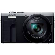 DMC-TZ85-S [コンパクトデジタルカメラ LUMIX(ルミックス) シルバー]