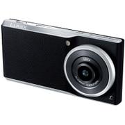 DMC-CM10-S [コンパクトデジタルカメラ LUMIX(ルミックス) シルバー]