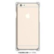 I6SK01-TR [iPhone 6s 耐衝撃ケース 透明]