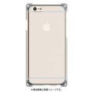 I6SK01-CC [iPhone 6s 耐衝撃ケース チャコール]