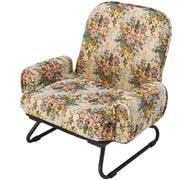 たためる座敷椅子
