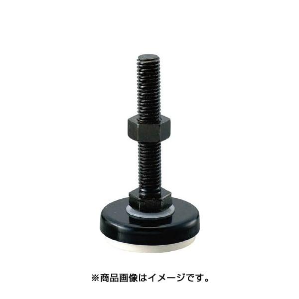 ADWH40-8-60 [アジャスター エチレンプロピレンゴム M8×60mm]