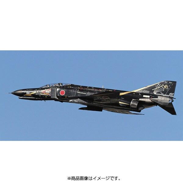02191 [1/72 F-4EJ ファントムII 飛行開発実験団 60周年記念]