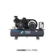 TFP22CF-10M5 [レシプロコンプレッサ タンクマウント・オイルフリータイプ 50Hz]