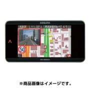 AR-383GA [GPSレーダー探知機 ARシリーズ 一体型]