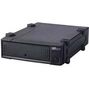 RS-EC5-U3X [USB3.0 5インチドライブケース]