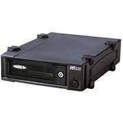 SA3-DK1-EU3X [REX-SATA3シリーズ USB3.0/eSATA リムーバブルケース 外付け1ベイ]