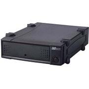 RS-EC5-EU3X [USB3.0/eSATA 5インチドライブケース]