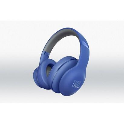 V700BTBLUGP [EVEREST 700 Bluetooth対応 オーバーイヤーヘッドホン ブルー]