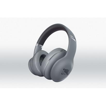 V700BTGRYGP [EVEREST 700 Bluetooth対応 オーバーイヤーヘッドホン グレー]