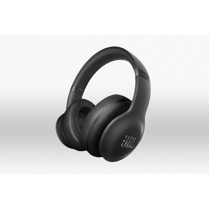 V700NXTBLKGP [EVEREST ELITE 700 Bluetooth対応 ノイズキャンセリング搭載 オーバーイヤーヘッドホン ブラック]