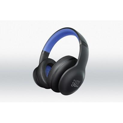 V700NXTBLUGP [EVEREST ELITE 700 Bluetooth対応 ノイズキャンセリング搭載 オーバーイヤーヘッドホン ブルー]