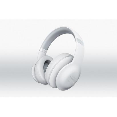 V700NXTWHTGP [EVEREST ELITE 700 Bluetooth対応 ノイズキャンセリング搭載 オーバーイヤーヘッドホン ホワイト]