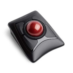 K72359JP [Expert Mouse ワイヤレス トラックボール]