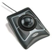 KT-4325 [Expert Mouse]