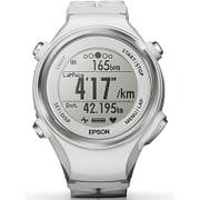 SF-850PW [GPSランニングギア GPS機能 脈拍計測機能 活動量計機能]
