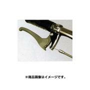 Y-2485 [ブレーキワイヤー 700-850 黒]