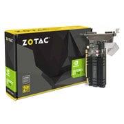 ZTGT710-2GD3LP001 [グラフィックボード ZOTAC GT 710 2GB DDR3 LP]