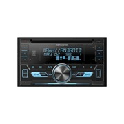 DPX-U530 [CD/USBレシーバー(2DIN)]