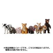 アニアくじ(1) どうぶつのこどもコレクション 哺乳類編 [コレクショントイ]