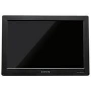 LCD-10000VH4 [パソコン用サブモニター]