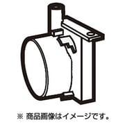 2523960001 [加湿器・加湿セラミックファンヒーター用 ポンプ組品]
